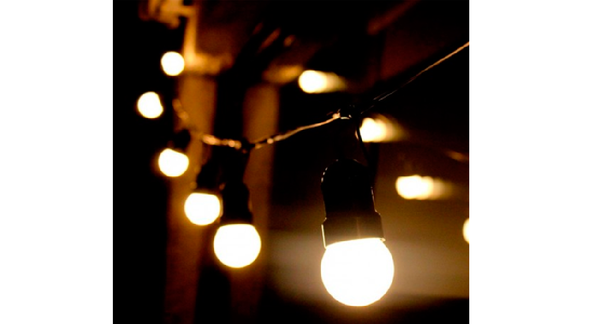 Tiras de luces - Tiras luces led ...